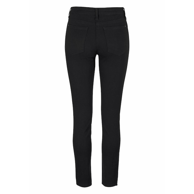 MAC Skinny-fit-Jeans »Skinny«