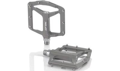 XLC Fahrradpedale »XLC Plattformepedal PD-M20« kaufen