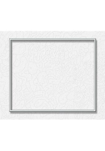 Schipper Bilderrahmen »Alurahmen 50x60 cm, Silber«, Made in Germany kaufen
