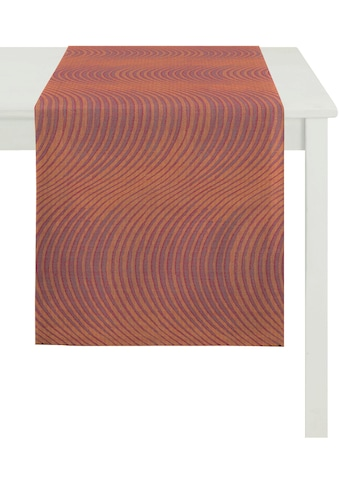 APELT Tischläufer »2913 Loft Style«, (1 St.) kaufen