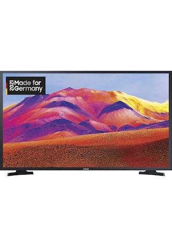 "Samsung LED-Fernseher »32T5379T«, 80 cm/32 "", Full HD, Smart-TV kaufen"