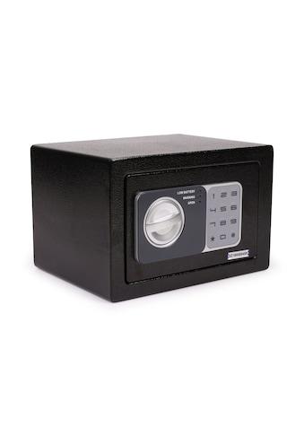 Opticum Red Tresor, »Opticum Safe Compact« kaufen