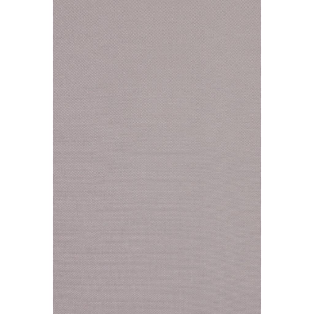 Neutex for you! Vorhang nach Maß »Linessa«, Ösenschal mit Metallösen, Breite 137 cm