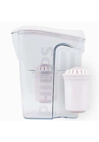 Philips Wasseraufbereiter »AWP2918«, 2,6 l kaufen
