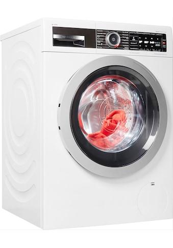 BOSCH Waschmaschine »WAV28E42«, WAV28E42 kaufen