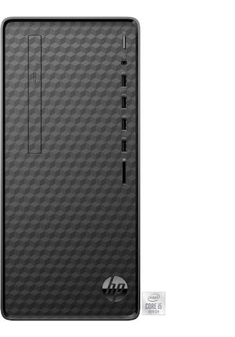 HP PC »M01-F1028ng« kaufen