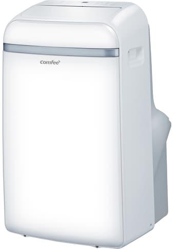 comfee 3 - in - 1 - Klimagerät Eco Friendly Pro kaufen