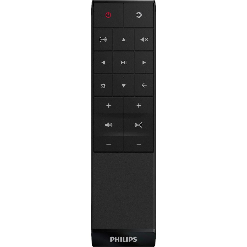 Philips Soundbar »TAB8205«