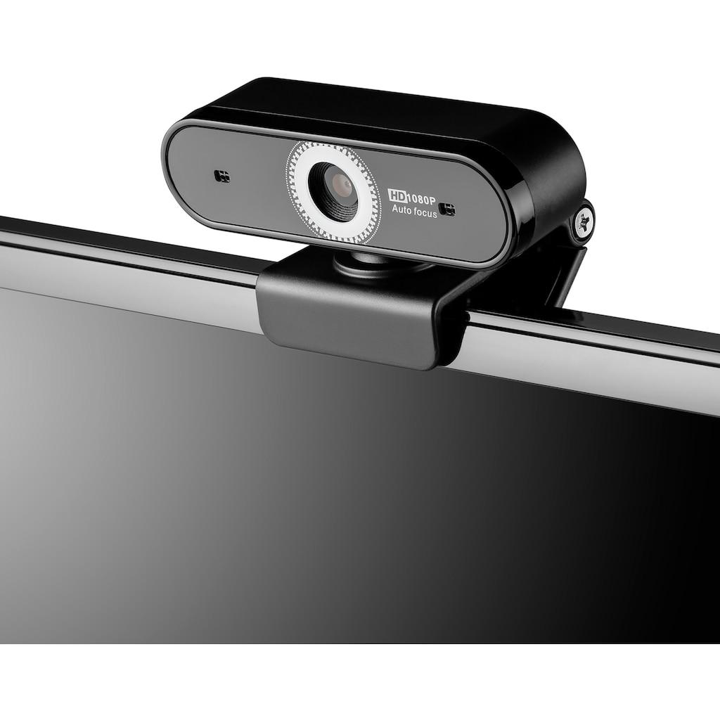 CSL Webcam »CSL T 150«