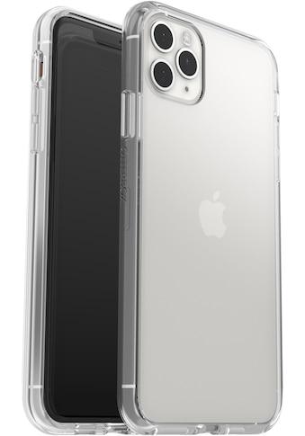 Otterbox Handytasche »React für Apple iPhone 11 Pro Max« kaufen