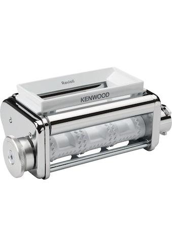 KENWOOD Raviolivorsatz »KAX93.A0ME«, (4 tlg.) kaufen