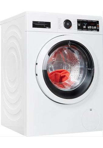 BOSCH Waschmaschine 8 kaufen
