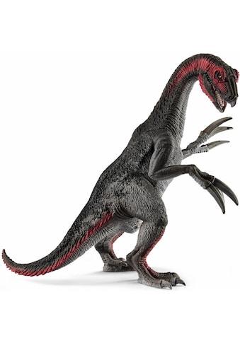Schleich® Spielfigur »Dinosaurs, Therizinosaurus (15003)« kaufen