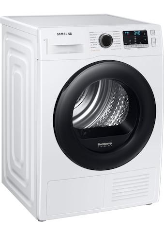 Samsung Wärmepumpentrockner DV9ETA040AE/EG, 9 kg kaufen