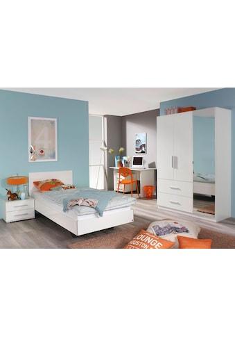 rauch ORANGE Bett »Manja« kaufen