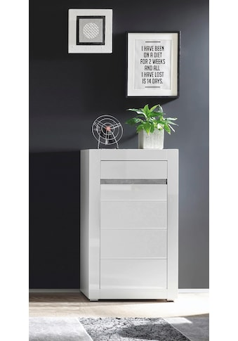 INOSIGN Kommode »Carat«, Breite 66 cm kaufen