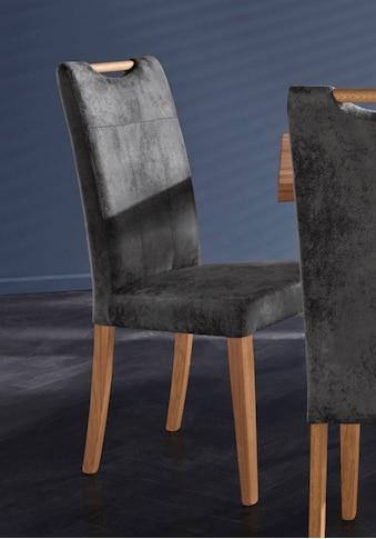 """Stuhl """"Roberta"""" kaufen"""