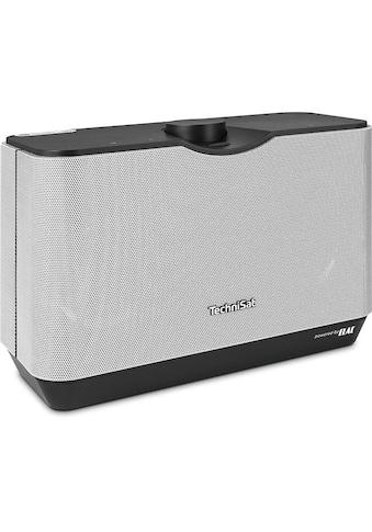 TechniSat Multiroom Lautsprecher kaufen