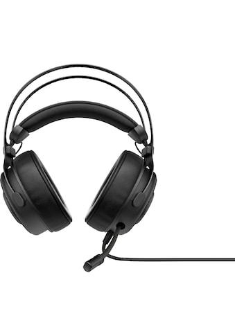 OMEN Gaming-Headset »OMEN Blast«, Rauschunterdrückung kaufen