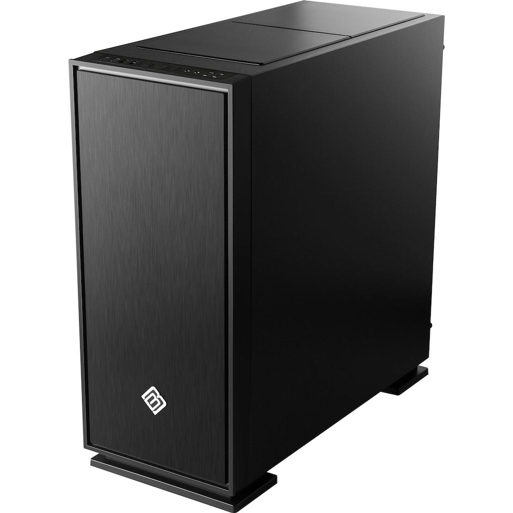 CSL Gaming-PC »HydroX L9340«