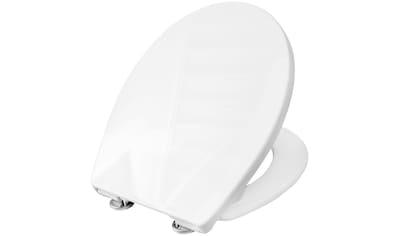 CORNAT WC-Sitz »PREMIUM 2« kaufen