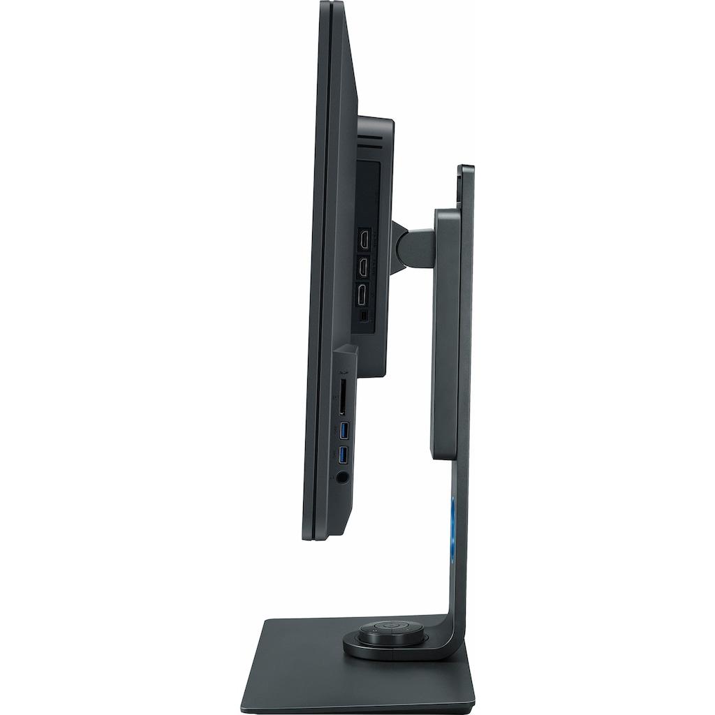 BenQ LED-Monitor »PD3200U«
