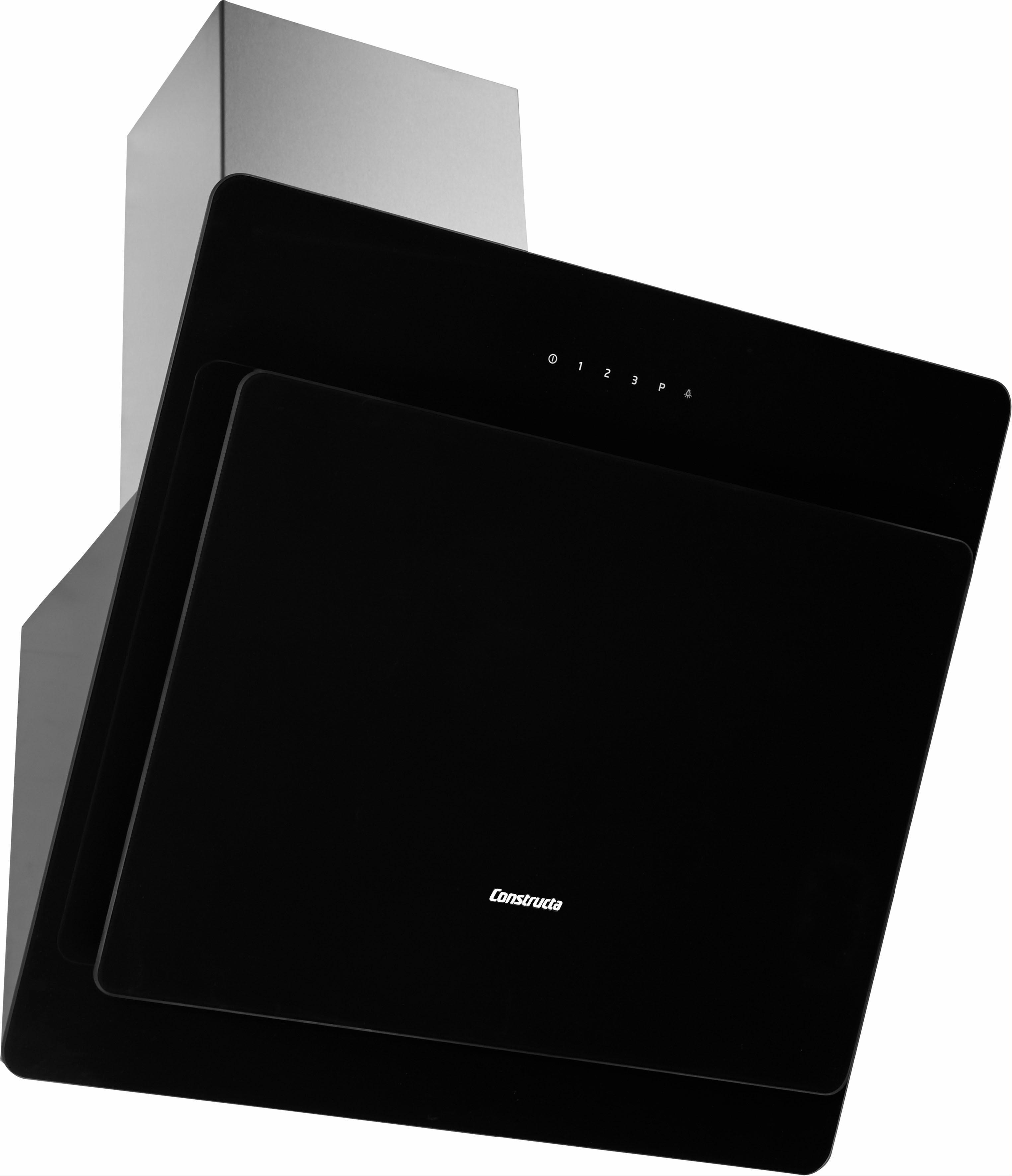 Constructa Kopffreihaube CD686860