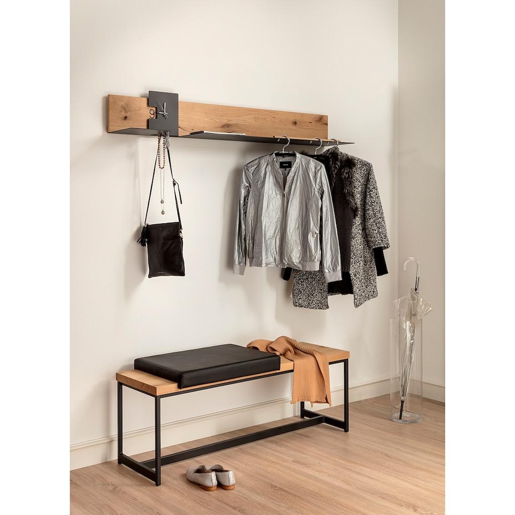 GWINNER Garderobe »Style«, Style