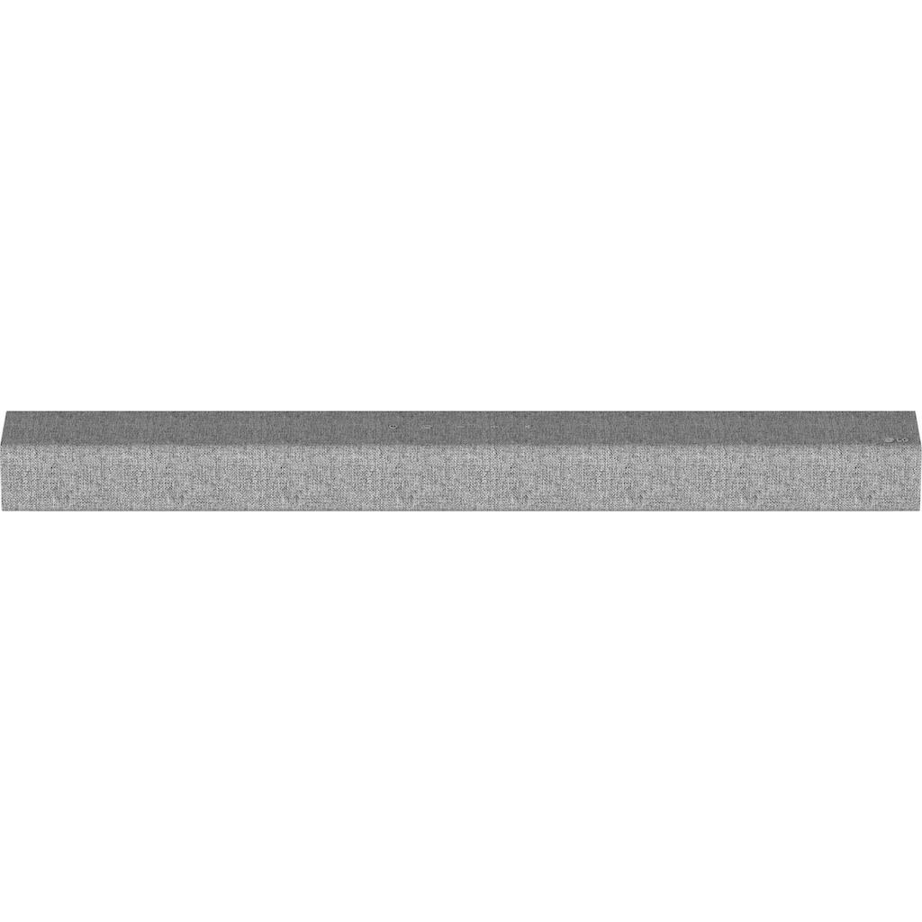 LG Soundbar »DSP2W«