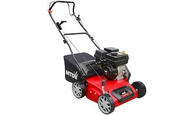 MTD Benzin - Vertikutierer »Optima 38 VO« kaufen