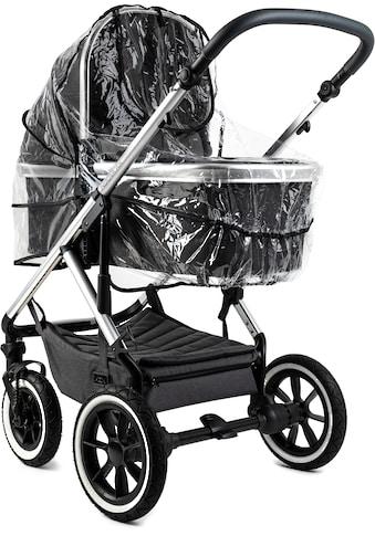 Moon Kinderwagen - Regenschutzhülle, »Nuova/N°One« kaufen