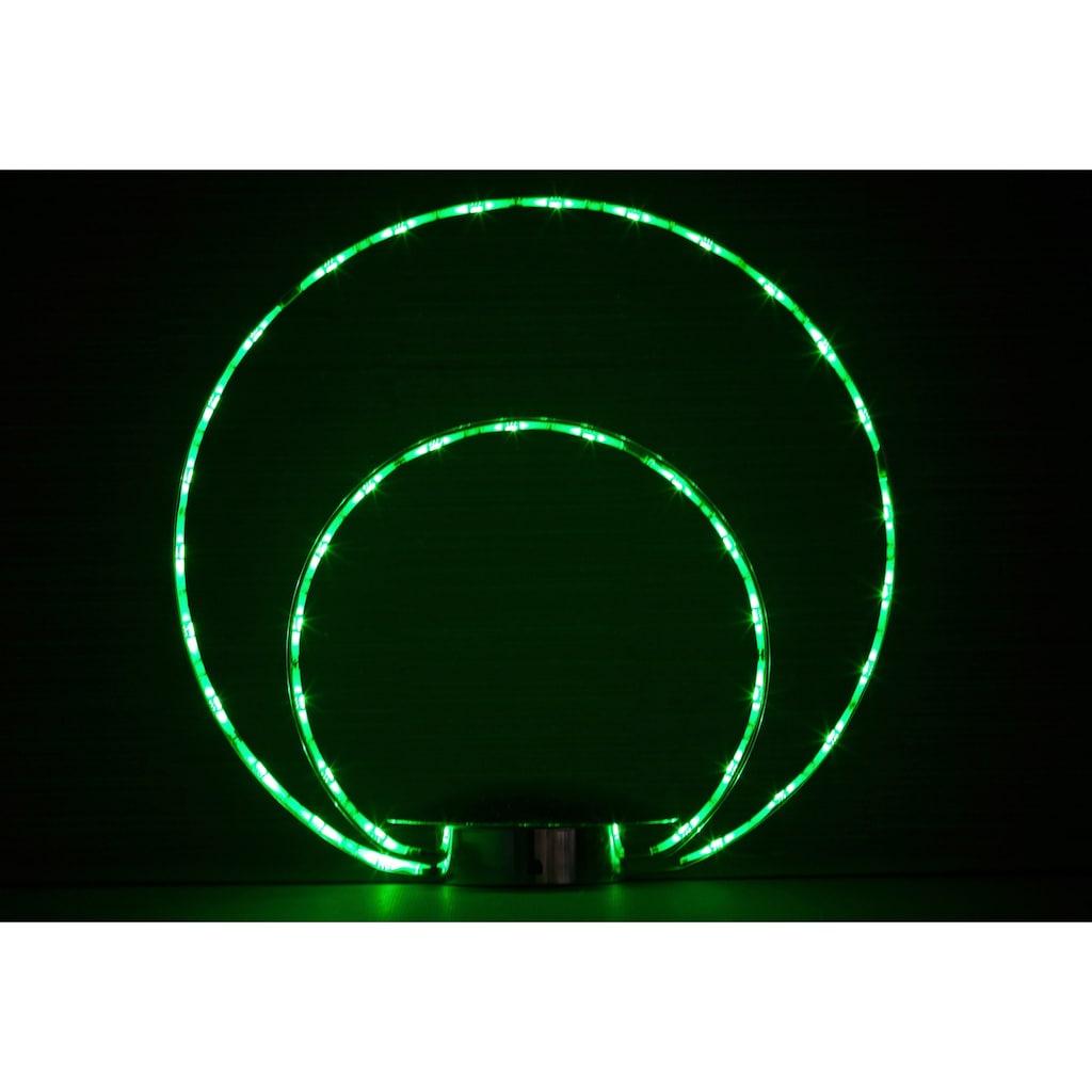 Brilliant Leuchten,LED Tischleuchte