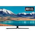 Samsung GU43TU8509 LED-Fernseher (108 cm / (43 Zoll), 4K Ultra HD, Smart-TV