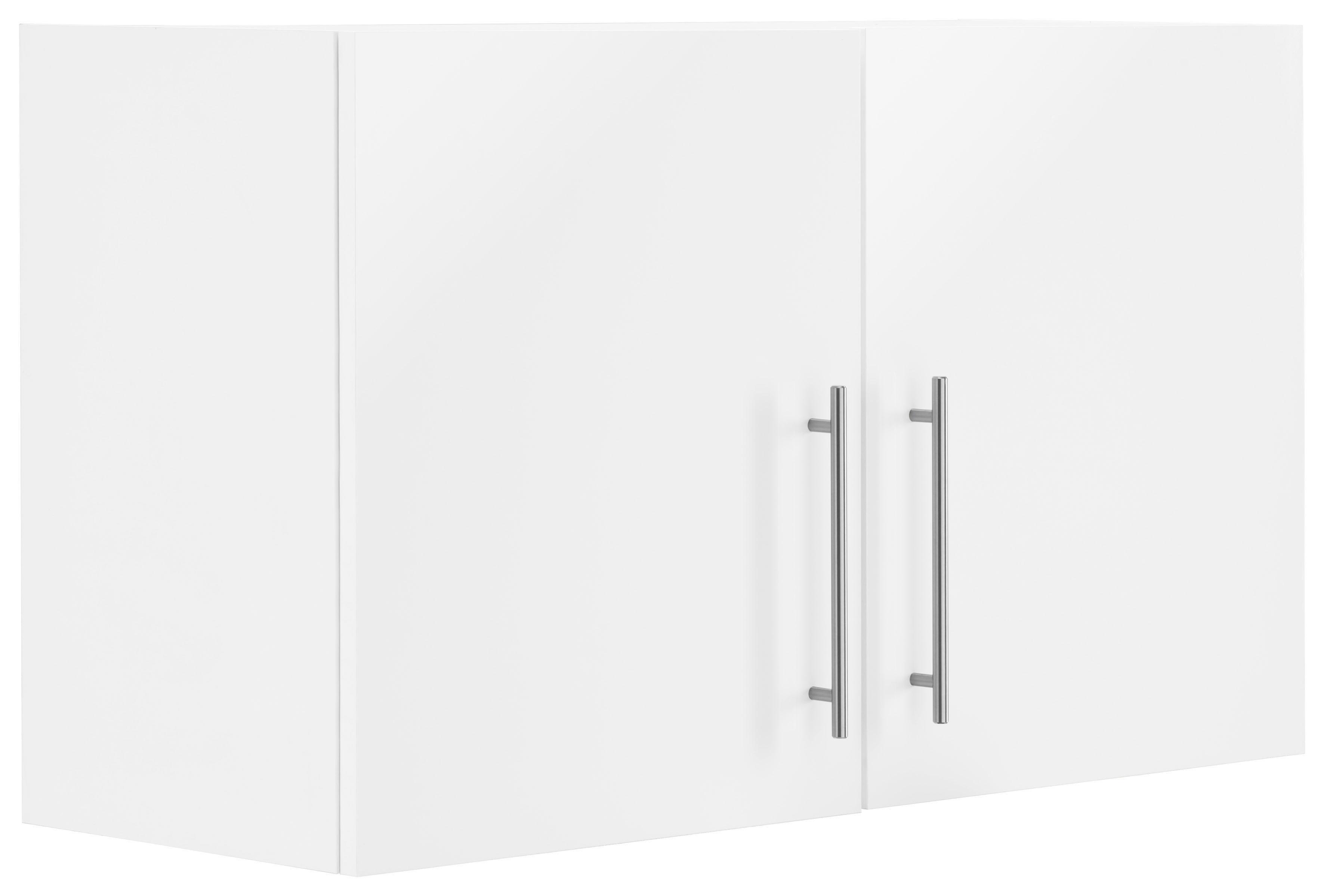 wiho Küchen Hängeschrank »Cali« | Küche und Esszimmer > Küchenschränke > Küchen-Hängeschränke | wiho Küchen