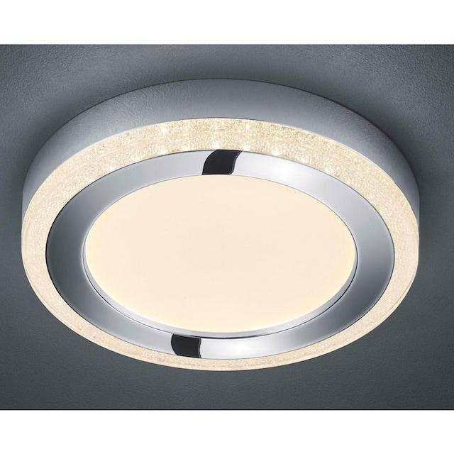 TRIO Leuchten,Deckenleuchte»SLIDE«,