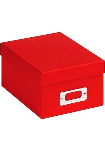 Walther Aufbewahrungsbox kaufen