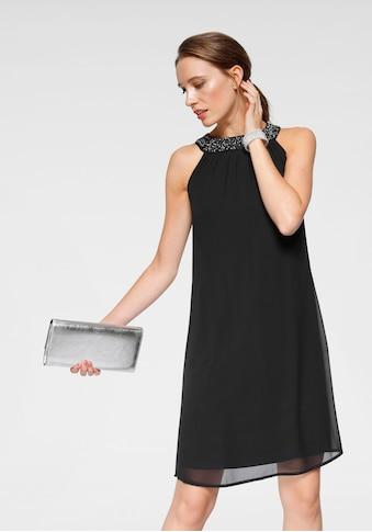 Laura Scott Cocktailkleid kaufen