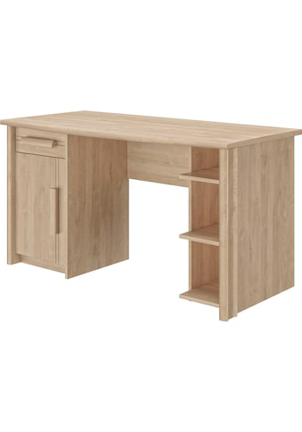 Gami Schreibtisch »Montana« kaufen
