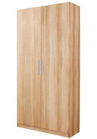 rauch BLUE Garderobenschrank »Minosa«, Breite 91 cm kaufen