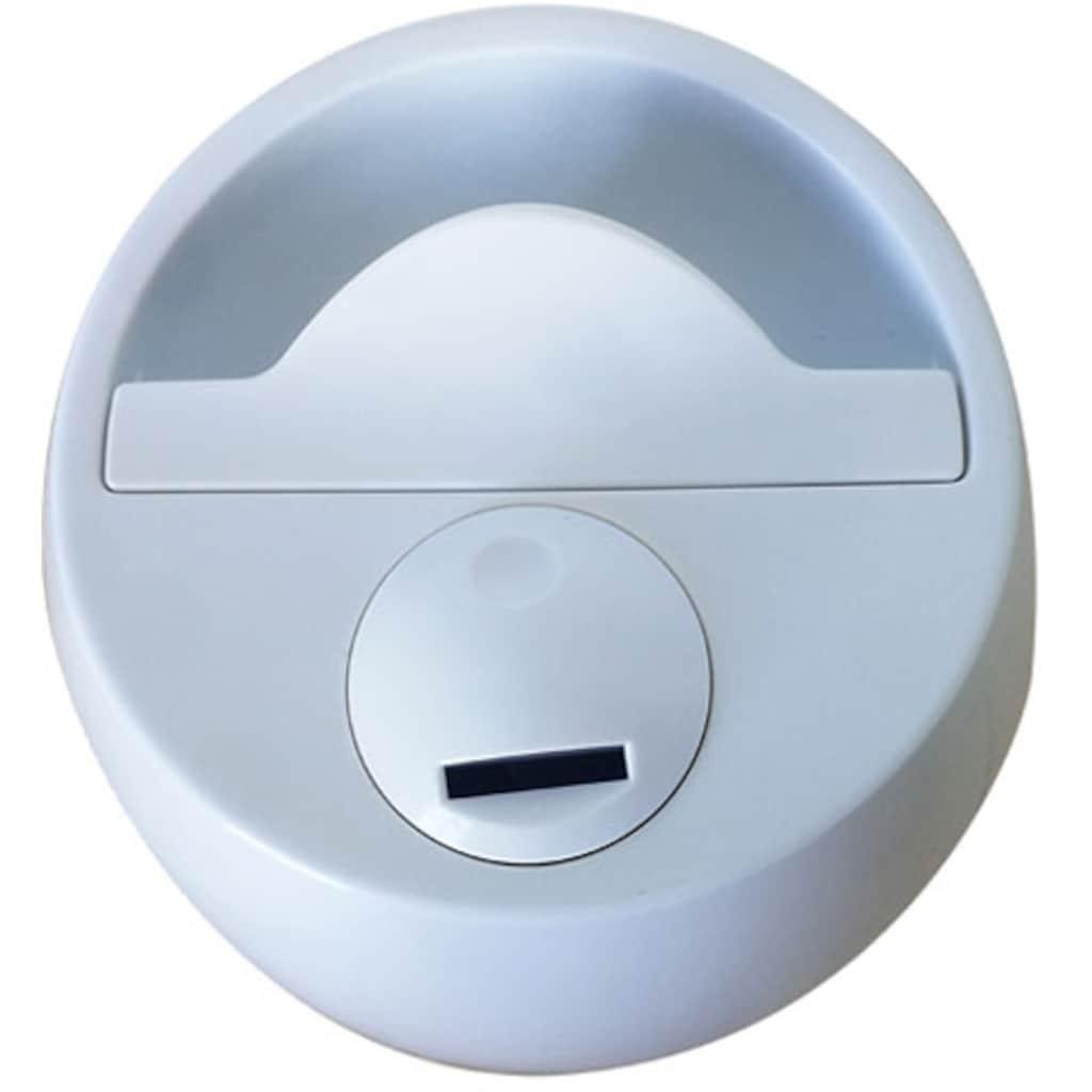 Sonnenkönig Luftbefeuchter »Bilbao«, 5 l Wassertank