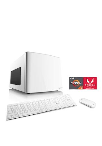 CSL PC »Gaming Box T8511 Wasserkühlung« kaufen