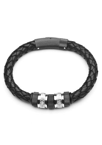STEELWEAR Armband »Sidney, SW-440« kaufen