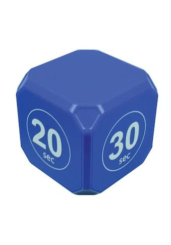 datexx Für 10, 20, 30 und 60 Sekunden »TimeCube Plus Zeitwürfel« kaufen