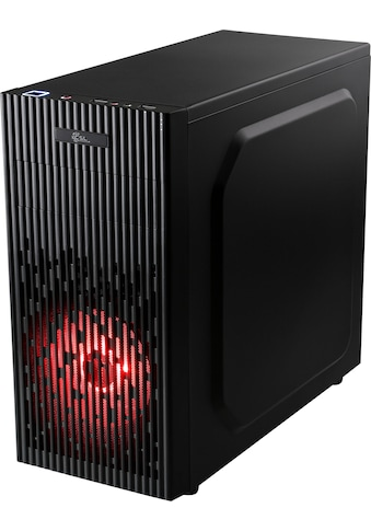 CSL Gaming-PC »Levitas T8418 Windows 10 Home« kaufen