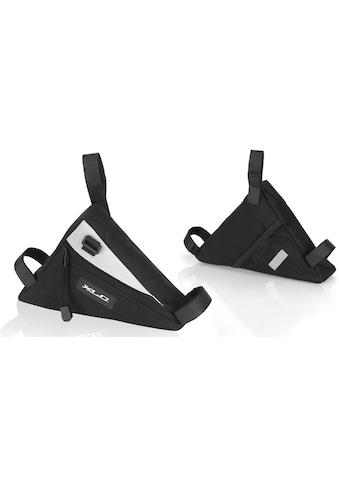 XLC Rahmentasche »Rahmentasche Traveller« kaufen