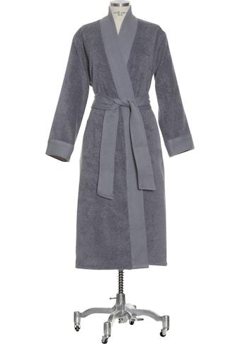 Kimono »Steffen Schraut«, Möve kaufen