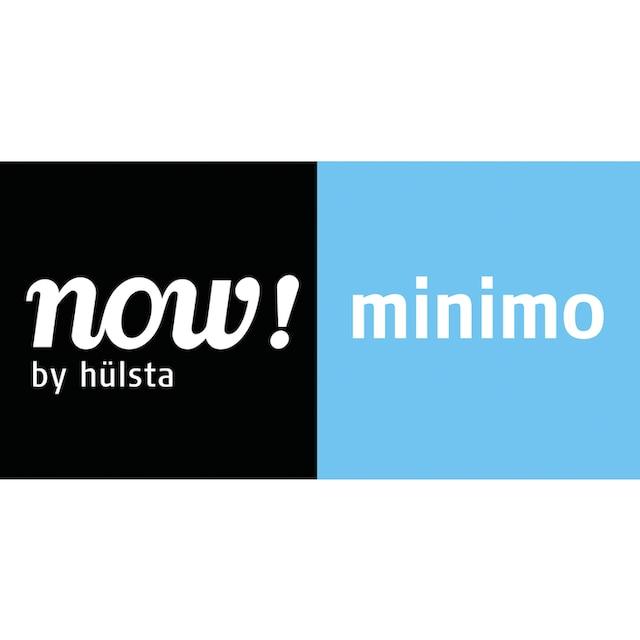 now! by hülsta Konsolentisch »now! minimo«