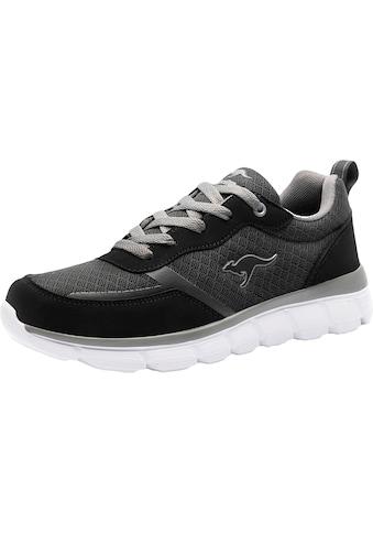 KangaROOS Sneaker »KR Mild« kaufen