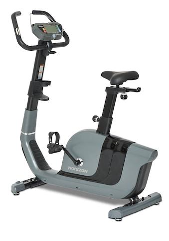Horizon Fitness Heimtrainer »Comfort 2.0« kaufen