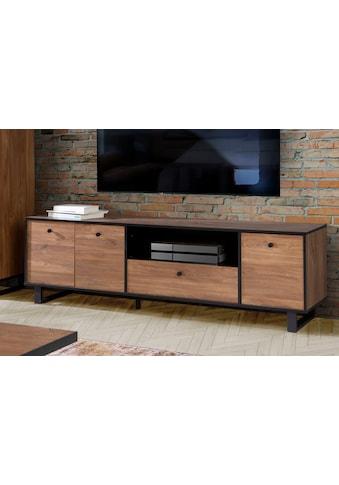 FORTE TV-Bank, Breite ca. 180 cm kaufen